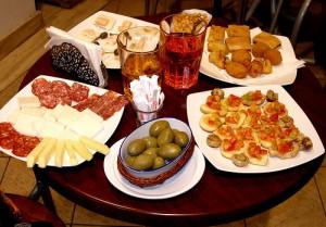 aperitivo-300x209